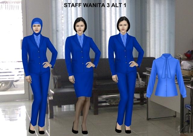 baju seragam pakaian seragam hotel baju or seragam hotel seragam ...