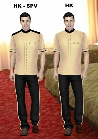 Call 0811-190-500 or 0815-8390-500 for Consultation BAJU SERAGAM HOTEL SAVOY HOMAN