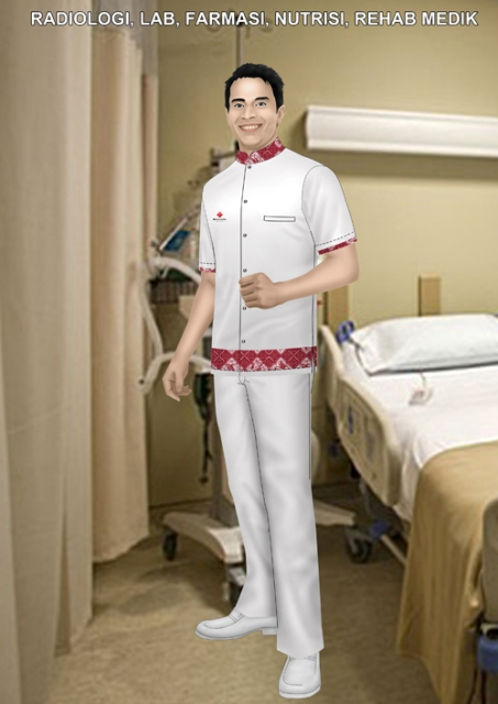 Call 0811-190-500 or 0815-8390-500 for Consultation RS MITRA MEDIKA PONTIANAK