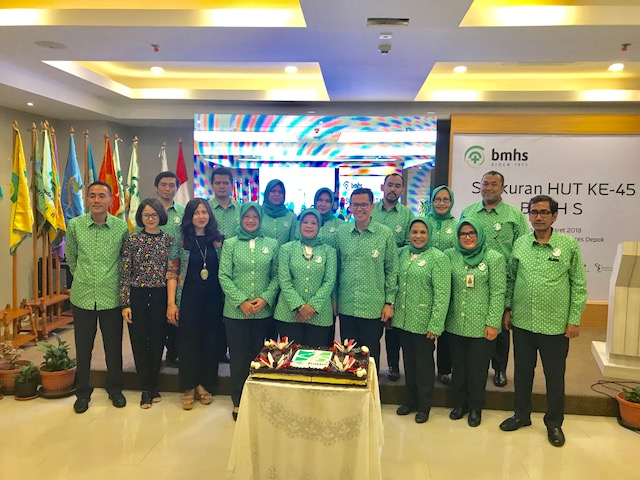 Call 0811-190-500 or 0815-8390-500 for Consultation SERAGAM RUMAH SAKIT RS BUNDA - JAKARTA DEPOK CIPUTAT & PADANG